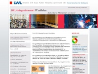 lwl-integrationsamt.de