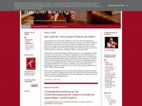 Gerhard-kassing.blogspot.com - Gerhard Kaßing
