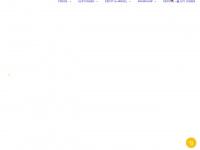 captrader.com