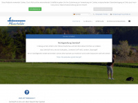 swingolf-maarheide.de
