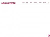 Industriepalast Hostel und Hotel in Berlin