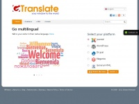 gtranslate.net