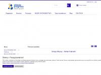 silesiaprogress.com