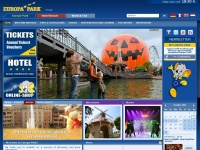 europapark.com