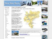 rhein-ruhr-region.de