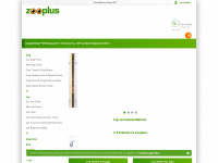 zooplus.com