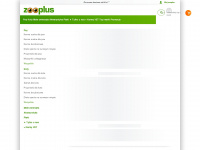 zooplus.pl