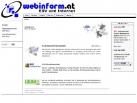 webinform.at
