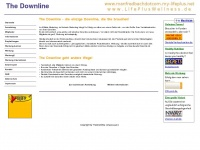 TheDownline.de