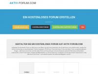 aktiv-forum.com