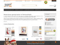 rahmenshop24.com
