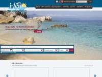 i-fewo.com