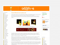 cocktails-4u.de Thumbnail