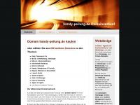Handyortung & Handypeilung | Handy orten und finden per Handy-Ortung