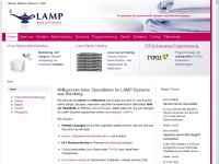 lamp-solutions.de