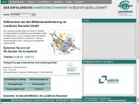 mfg-neuwied.de