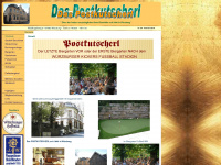 postkutscherl.de