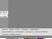 oldenburg-zimmerei.com