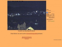 koevenig-webcam.de