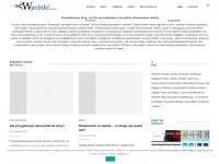 wycinki.com.pl