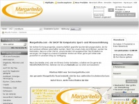 margaritella.com