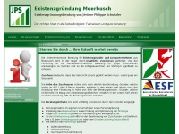 existenzgruendung-meerbusch.de