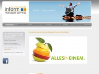 inform-managed-services.com