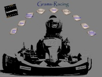 Grams-racing.de - index