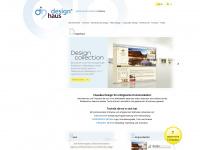 Designhaus it designhaus gmbh bozen südtirol web design