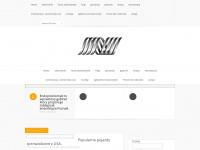 orbis-transport.pl