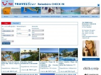 reisebuero-check-in.de