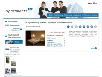 apartments24.com.pl