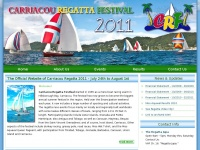 carriacouregatta.com