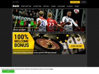 bwin.com