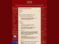 zis-online.com