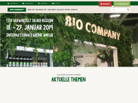 biocompany.de