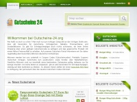 gutscheine-24.org