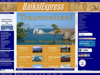 baikalexpress.de