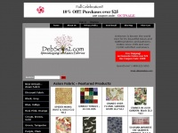 debsews2.com