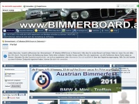 bimmerboard.at