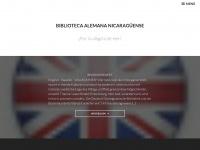 banmanagua.wordpress.com
