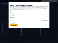 ReisenAKTUELL.COM | Ihr Online Reisebüro - ehrlich, günstig, verreisen - Direkt Ihre Reise online buchen und richtig sparen!