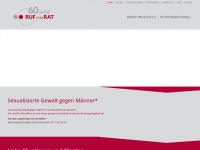 Ruf-und-rat.de - RUF UND RAT