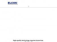 elcos-gmbh.com