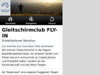 mobile.fly-in.ch