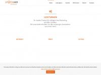 Herzlich Willkommen - praxisweb - Der Spezialist für Praxismarketing