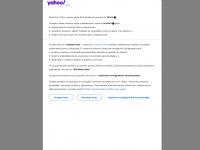 es.tiempo.yahoo.com