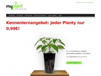 myplant.de