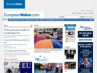 europeanvoice.com