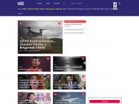 B92.net - B92 - Internet, Radio i TV stanica; najnovije vesti iz Srbije